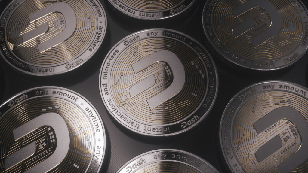Five Tips for Keeping Your Crypto Out Of Harm's way 1