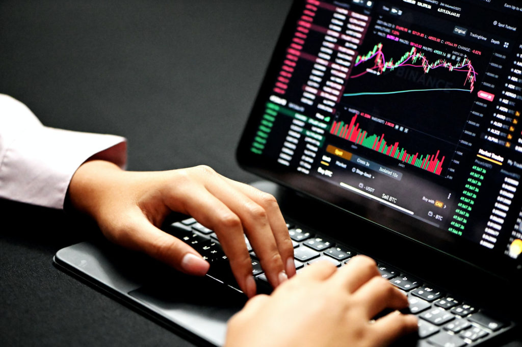 Three Tips for Choosing the Best Cryptocurrency Exchanges 7